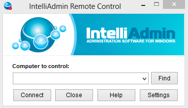 Intelliadmin_rc