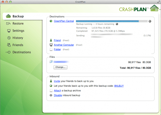 1-crashplan-backup