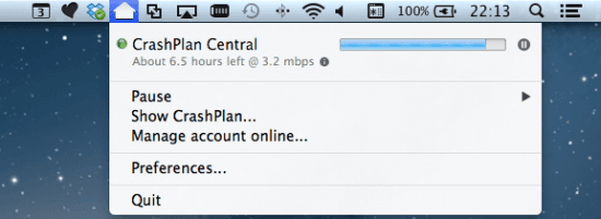 1.2-crashplan-menu-icon