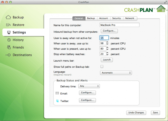 4-crashplan-settings-general