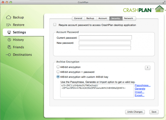 5-crashplan-settings-security