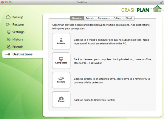 8-crashplan-destinations
