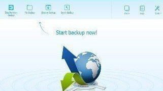 easeus todo backup small