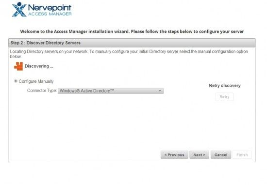 nervepoint-access-manager-discovery