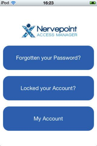 nervepoint-access-manager-review-mobile-apps