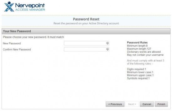 nervepoint-review-forgot-password-2