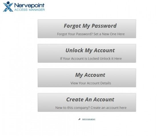 nervepoint-review-self-service