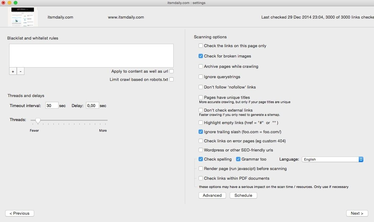 scrutiny-osx-review-actions-2