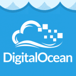DigitalOcean-Logo-sea