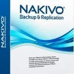Nakivo starts a revolution with WD NAS integration