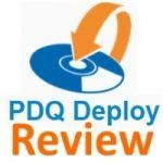 Awesome Software deployment – PDQ Deploy