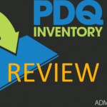 PDQ Inventory review – Audit your computers like a PRO
