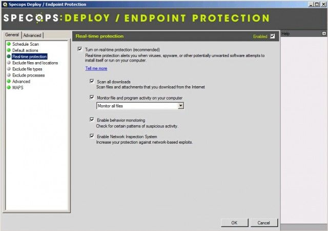 specops-endpoint-protection
