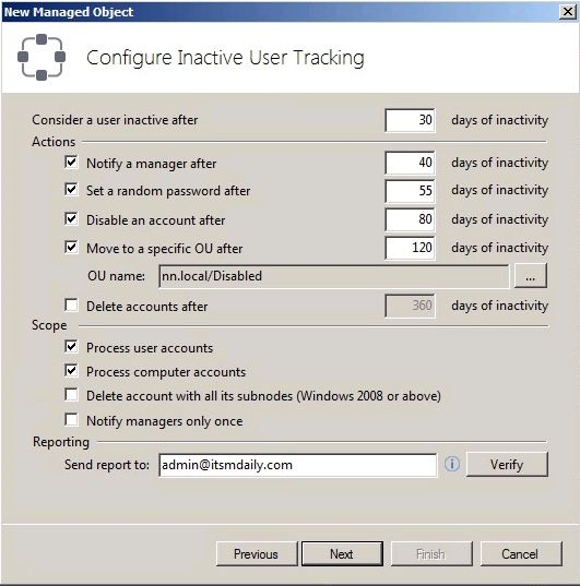 inactive-user-tracking