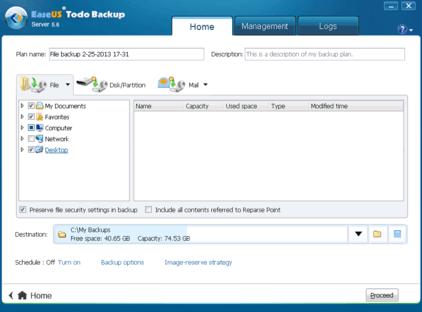 easeus_todo_backup_file