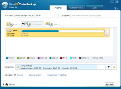 easeus_todo_backup_systembackup