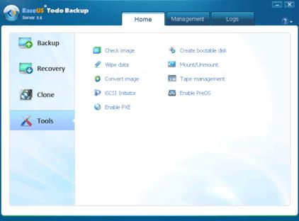 easeus_todo_tools_file