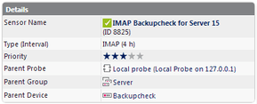 15-prtg-backup-monitoring-via-email_result
