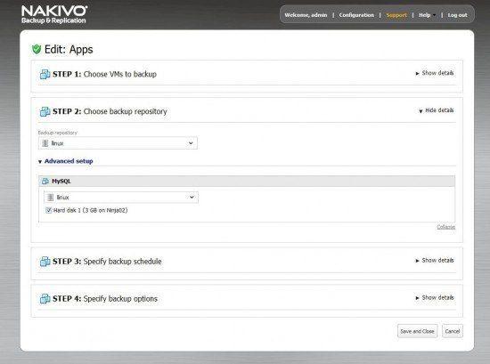 2-nakivo-backup-repository