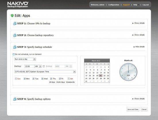 3-nakivo-backup-schedule