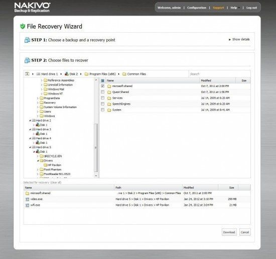 5-nakivo-file-recovery
