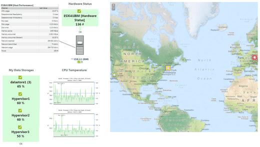 9-prtg-applications-services-map-vm-host