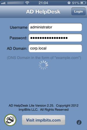 1-adhelpdesk-login