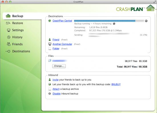1-crashplan-backup