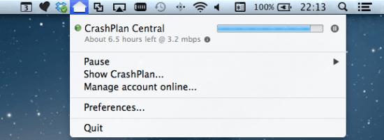 1.2-crashplan-menu-icon