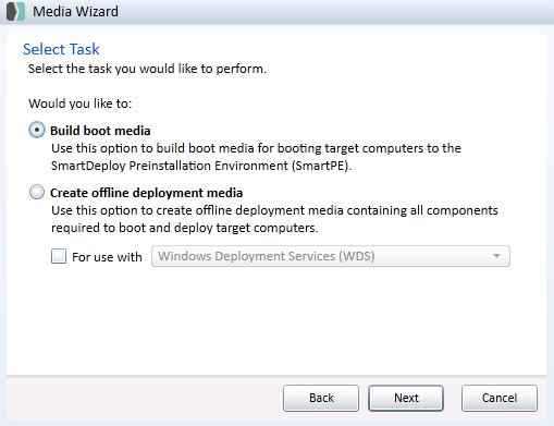 12-smartdeploy_mediawizard-type