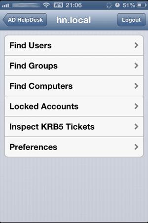 2-adhelpdesk-accounts