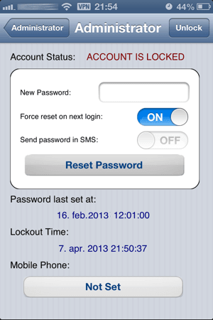 4-adhelpdesk-locked-unlock