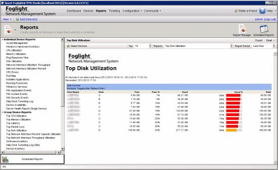 4-foglight-nms-reports