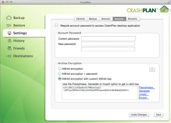 5-crashplan-settings-security