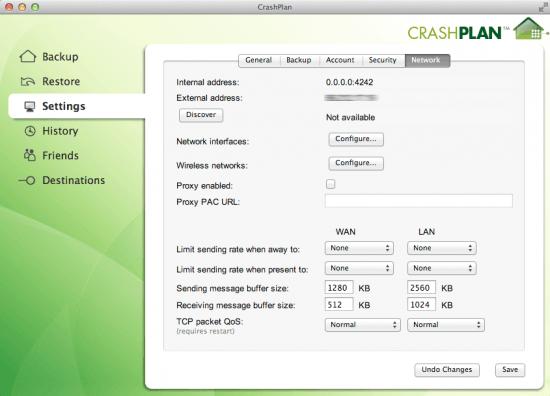 6-crashplan-settings-network