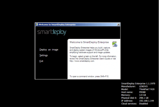 8-smartdeploy_capture