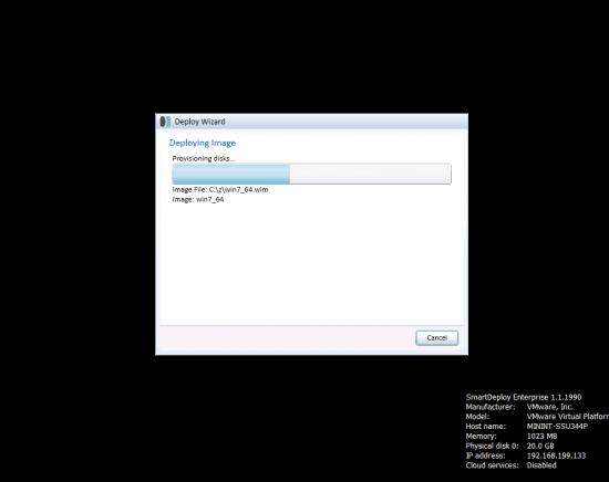 8-smartdeploy_deploy-6-disks