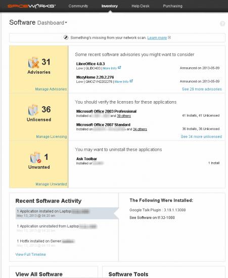 5.1.spiceworks-software