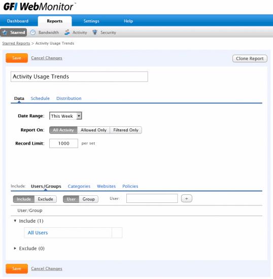 5.gfi-webmonitor-reports-edit