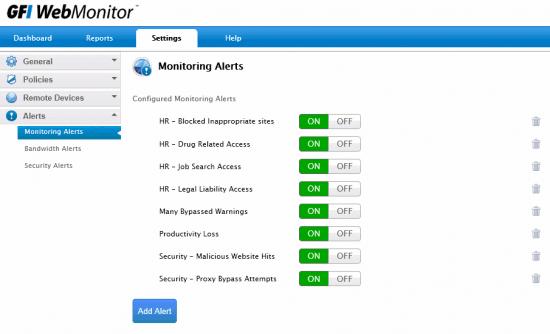 5.gfi-webmonitor-settings-alerts