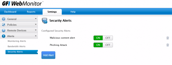5.gfi-webmonitor-settings-alerts-security