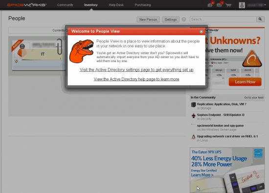 6.spiceworks-importad