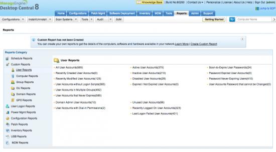 8-desktopcentral-reports