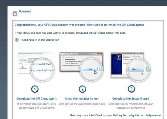gficloud-getting-started