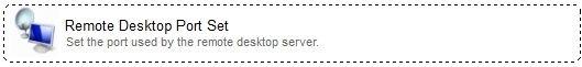 network-administrator-remote-desktop-port