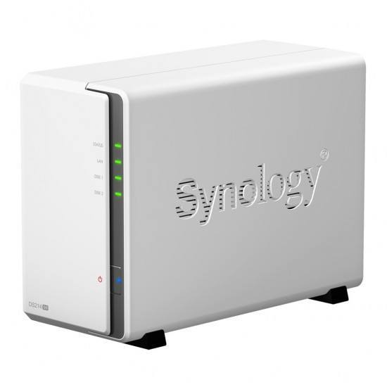 synology214se-side