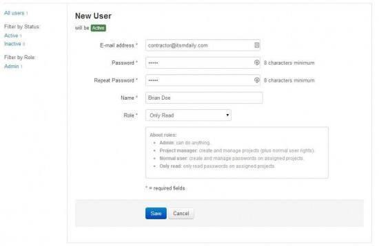 teampasswordmanager-newuser