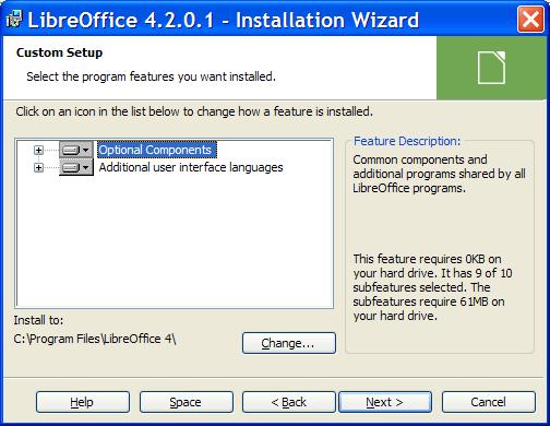 3-simplified-custom-install