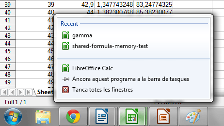 5.1-Recent-documents-taskbar