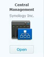 central-management-icon